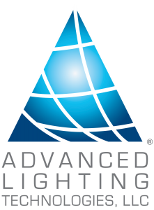 Advanced Lighting Technologies Llc Adlt Innovator Manufacturer