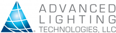 Advanced Lighting Technologies LLC